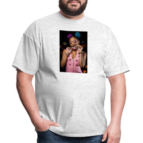 laperversa - Men's T-Shirt