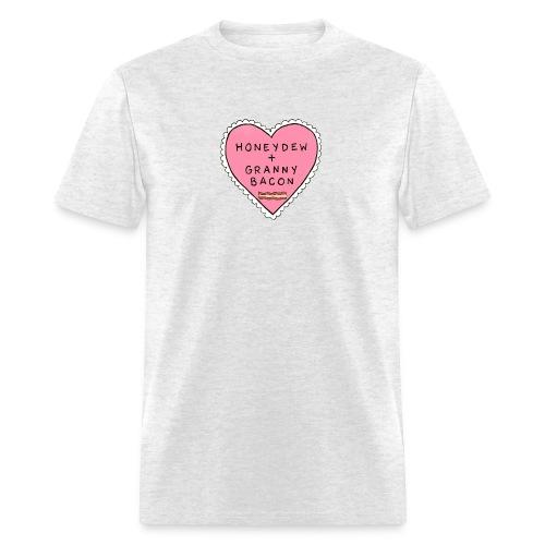 Yogscast Kittenzfury Design - Men's T-Shirt