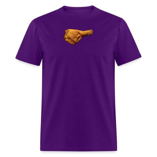chickenleg - Men's T-Shirt