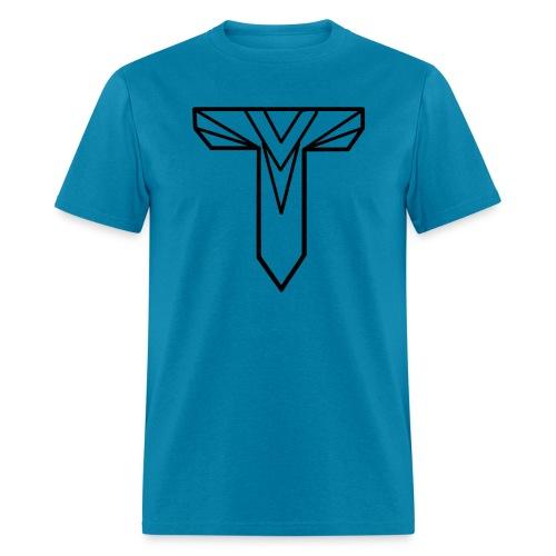 SINGLET png - Men's T-Shirt
