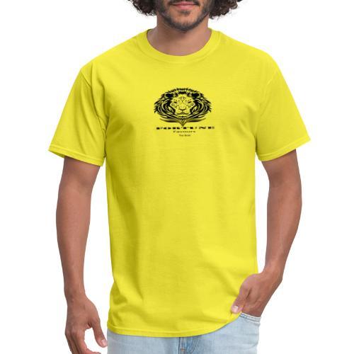 lioness - Men's T-Shirt