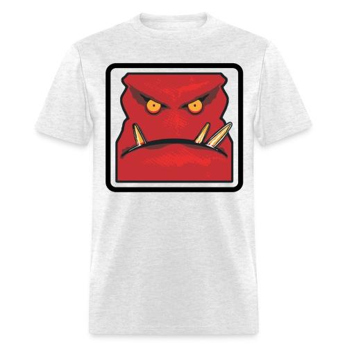 happypants - Men's T-Shirt