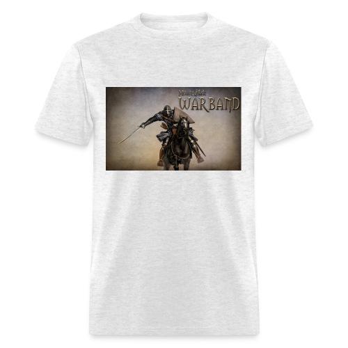 921e66accc01f0e7b8b48866fc13e68b28989f94 jpg - Men's T-Shirt