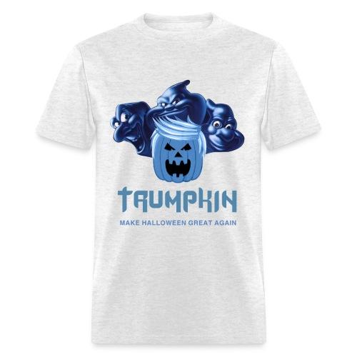 TRUMPKIN - Men's T-Shirt