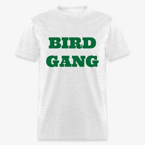 Bird Gang - Men's T-Shirt