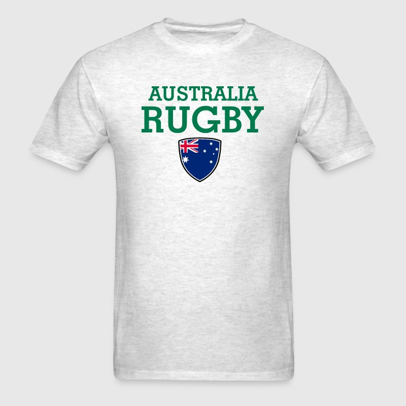 Australian design t shirt spreadshirt for Design t shirts online australia