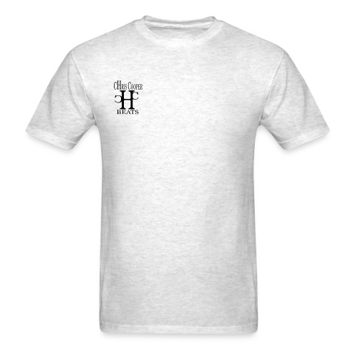 CHC BEATS - Men's T-Shirt