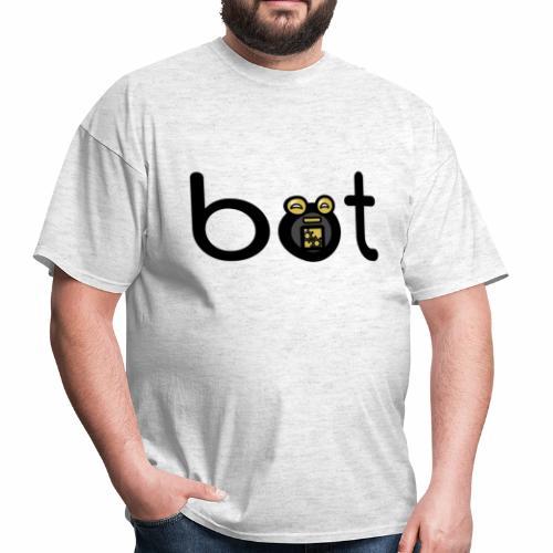 Bot - Men's T-Shirt