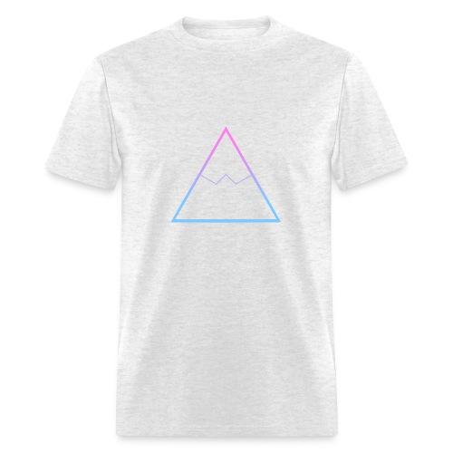 Arctus Logo - Men's T-Shirt