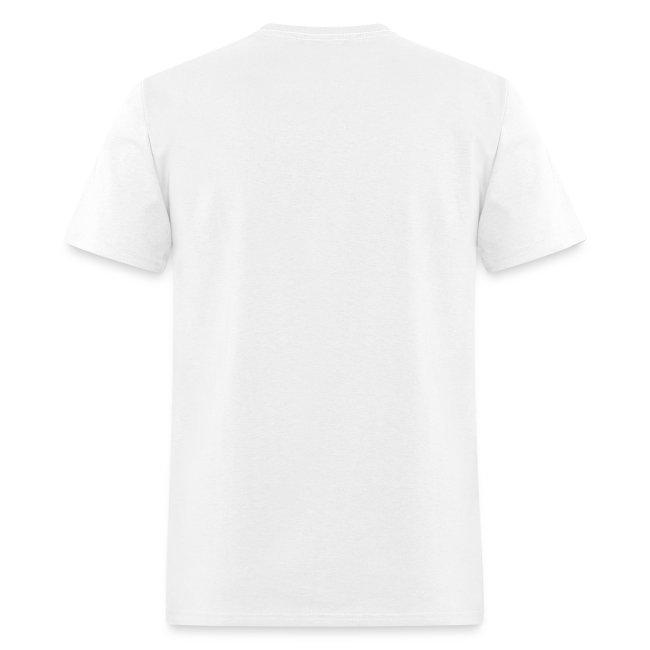 RSB Round type t-shirt