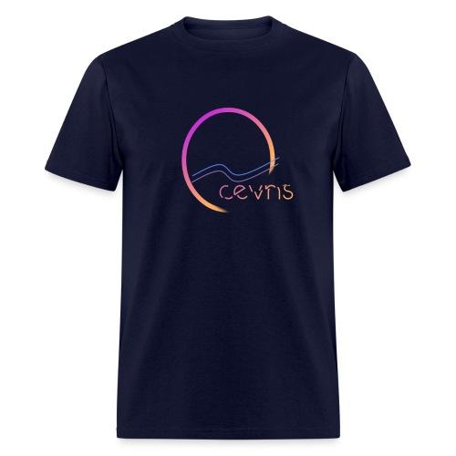 ocevns - Men's T-Shirt