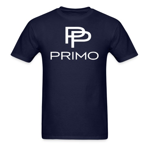 imageedit 219 3833650957 gif - Men's T-Shirt