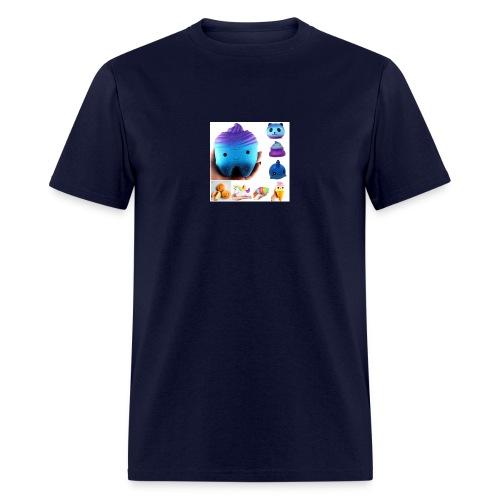 5816ef08854bcd1981556903 large - Men's T-Shirt