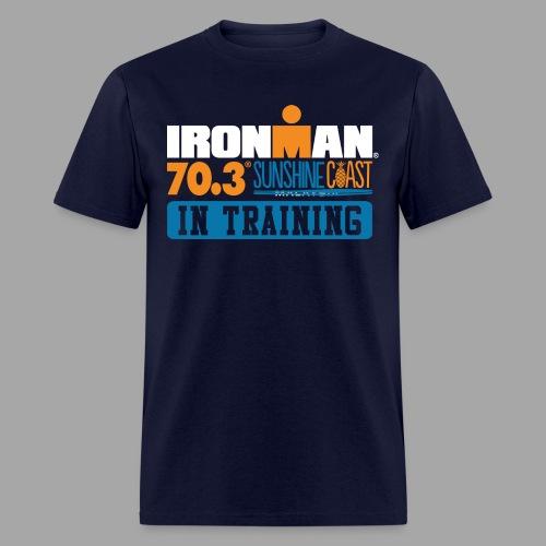 703 sunshine coast it alt - Men's T-Shirt