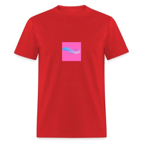 Bindi Gai s Clothing Store - Men's T-Shirt