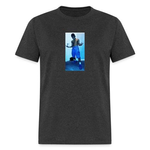 Sosaa - Men's T-Shirt