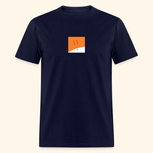 Papery - Men's T-Shirt