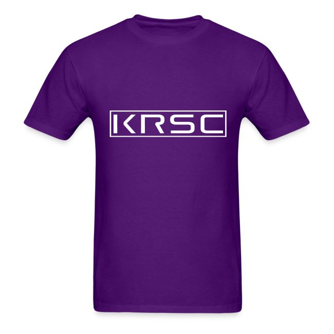 KRSC copy png
