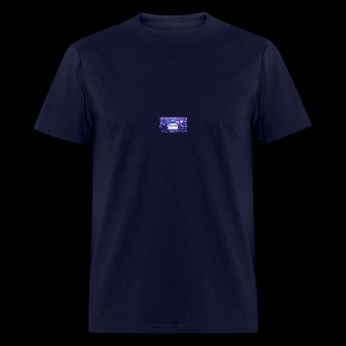 dream on - Men's T-Shirt