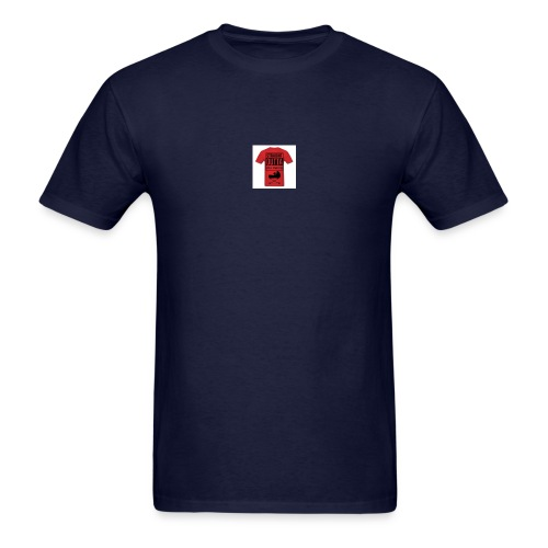 1016667977 width 300 height 300 appearanceId 196 - Men's T-Shirt