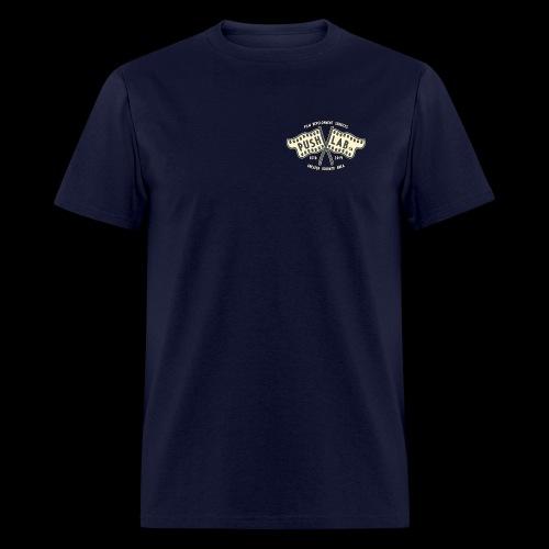 plt - Men's T-Shirt
