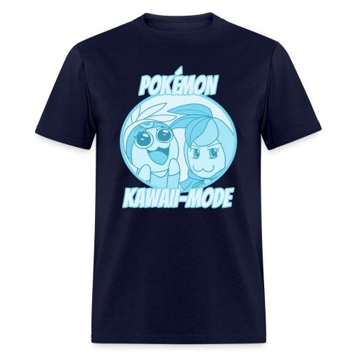 kawaiishirt2 - Men's T-Shirt