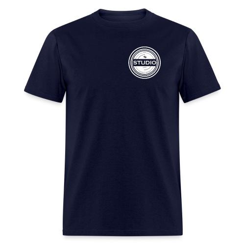 Shit design2 - Men's T-Shirt