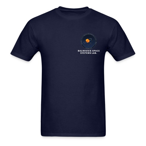 T SHIRT LOGO - Men's T-Shirt