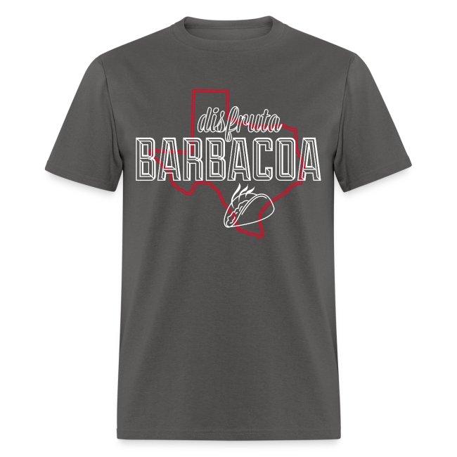 disfrutabarbacoa 1 01 png
