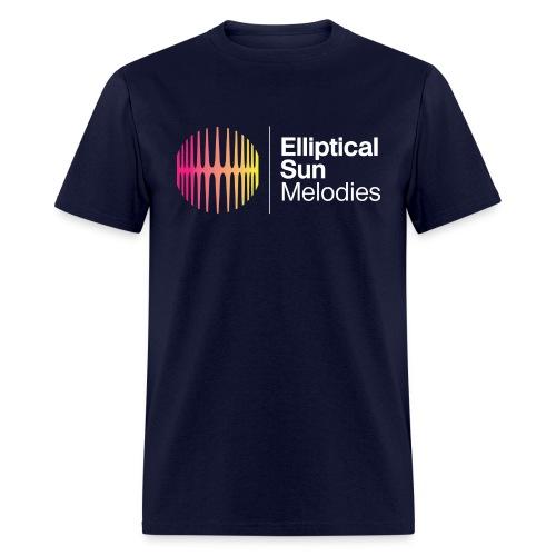 esm2 png - Men's T-Shirt