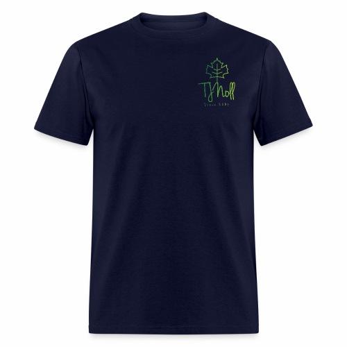 TJNoll - Men's T-Shirt