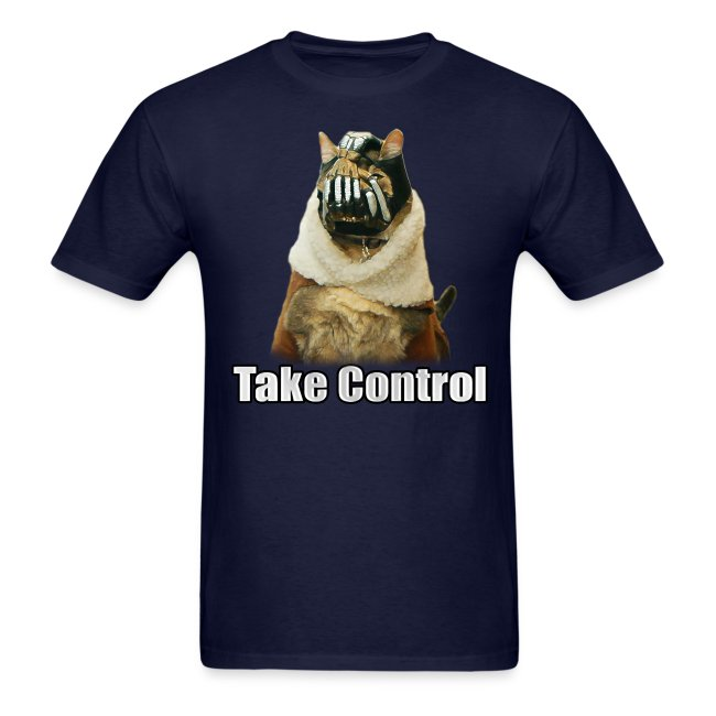 banecat shirt 1 png