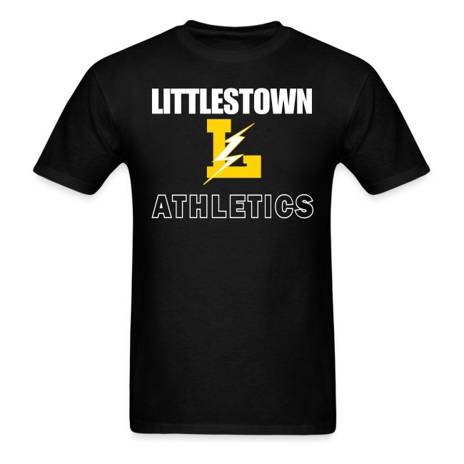 lhs athletics