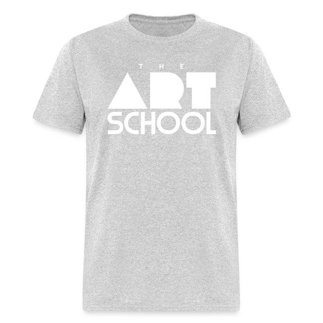 artschoolshirts logo
