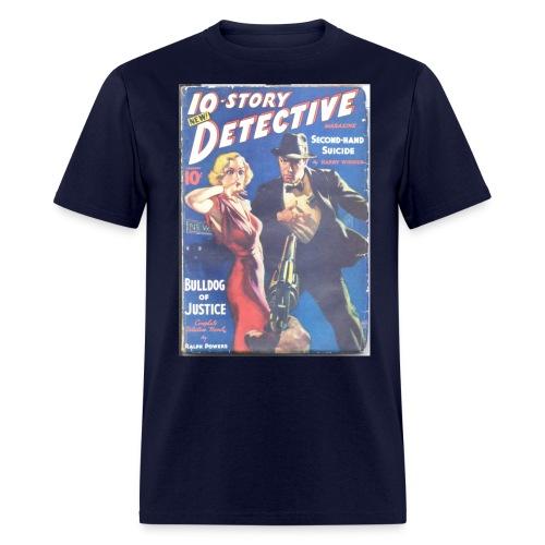 193801 - Men's T-Shirt