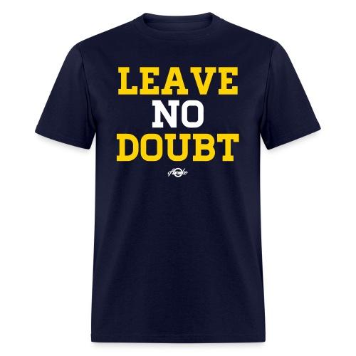No Doubt Women's T-Shirts - Men's T-Shirt