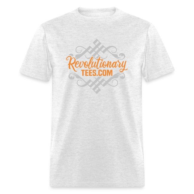 RevolutionaryTees.com