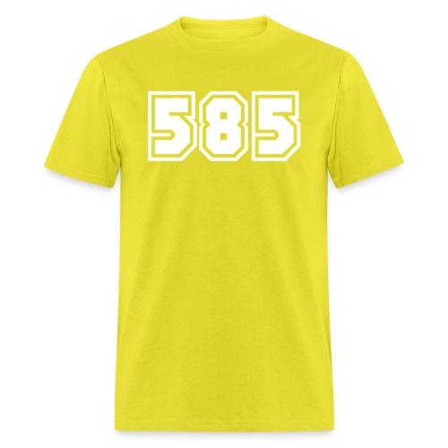 1spreadshirt585shirt - Men's T-Shirt
