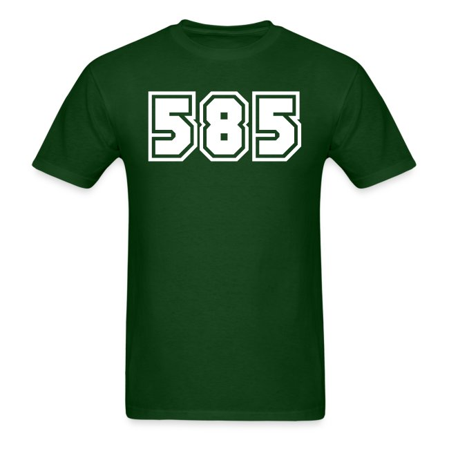 1spreadshirt585shirt