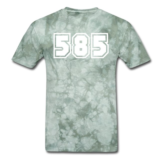 1spreadshirt585shirt