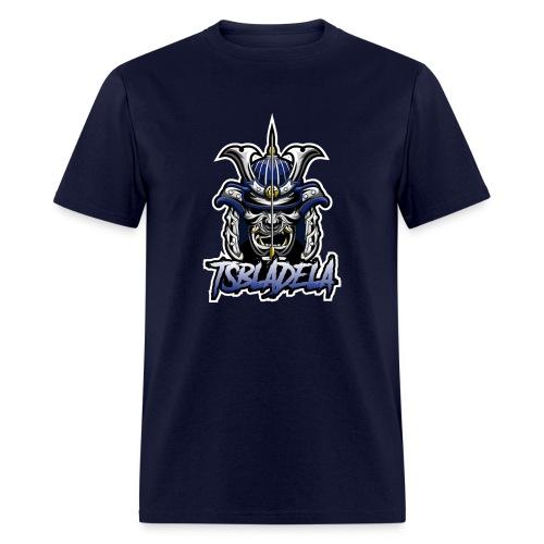 TSBLADE NO BG - Men's T-Shirt