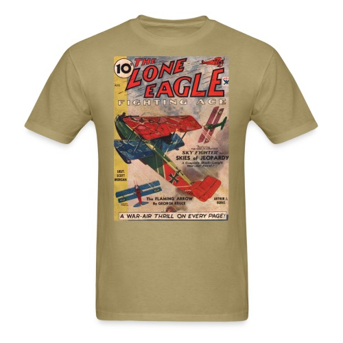 193408600dpcroppedtouchediscaled - Men's T-Shirt