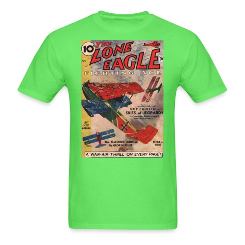 193408600dpcroppedtouchediscaled - Men's T-Shirt