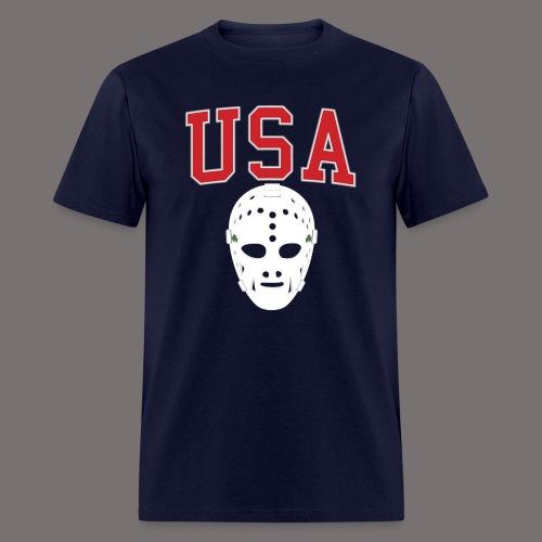 USA Hockey - Men's T-Shirt