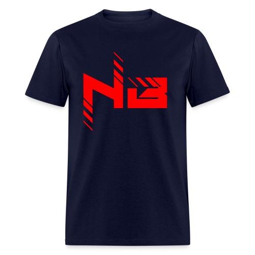 NB Awesomeness 2.0 - Men's T-Shirt