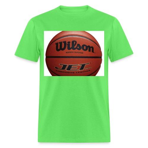 D7D3DA8A 99F8 4686 910E DF6179D3929F - Men's T-Shirt