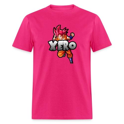 Xero - Men's T-Shirt