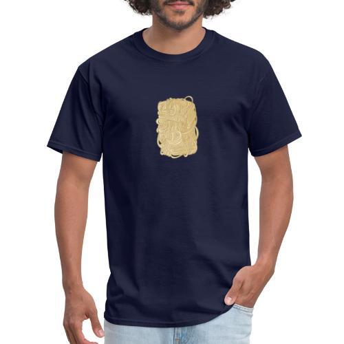 Hokkien Mee - Men's T-Shirt