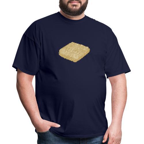 Two Minute Noodles - Men's T-Shirt