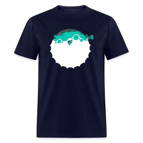 FUGU - Men's T-Shirt